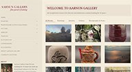 Aarnun Gallery