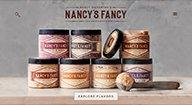 Nancy's Fancy